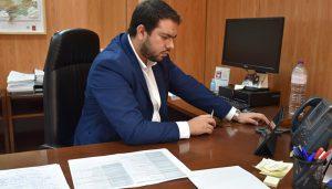 El Consejo Regional de Transportes da el visto bueno al nuevo reglamento del Taxi de Castilla-La Mancha