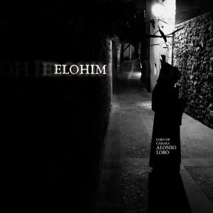 El Coro de Cámara Alonso Lobo lanza 'Elohim', su primer disco de estudio