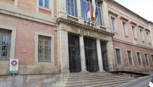 El Gobierno regional convoca ayudas por 132.500 euros para elaborar planes municipales de Protección Civil