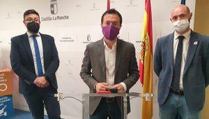 El Gobierno regional fomenta la mejora de hábitos y comportamientos de consumo responsable con la nueva edición del concurso escolar 'Consumópolis'
