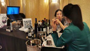 El Gobierno regional impulsa el gran encuentro Wine Live 2021 para promocionar los vinos de la región en cinco grandes mercados de manera simultánea