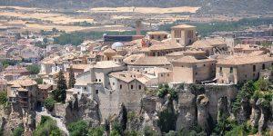 El Grupo de Ciudades Patrimonio organizará dos foros internacionales sobre cultura, turismo y gestión del patrimonio