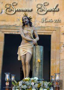 Horarios de las celebraciones de la Semana Santa en Huete