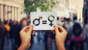 Imagina la Igualdad Cabanillas organiza un concurso de fotografía por el Día Internacional de la Mujer