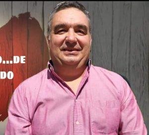 Jesús Ángel Duce