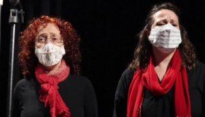La Biblioteca León Gil inundará Cabanillas de Poesía del 21 al 28 de marzo