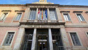La Junta amplía su servicio de asesoramiento sobre contratación pública a las entidades locales