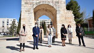 La Junta aprobará este martes las ayudas al estímulo del turismo rural en su conjunto, dotadas con un millón de euros