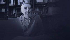 Las Casas Ahorcadas se trasladan a la Inquisición española en su próximo encuentro con autor