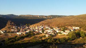 Manifiesto por Cuenca solicita adherirse al programa de Erasmus Rural de la UCLM
