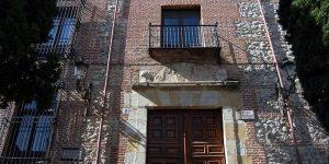Ocho nuevos cursos cortos de las escuelas municipales de Guadalajara se impartirán de abril a junio en diferentes formatos y espacios de la ciudad