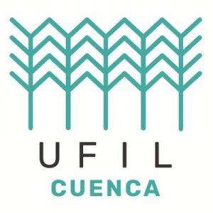 UFIL Cuenca, seleccionado como uno de los 50 proyectos más importantes de nuestro país en innovación económica y social