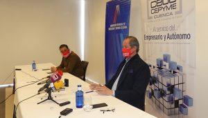 Un 15% de los bares y restaurantes de la provincia de Cuenca no volverán a abrir sus puertas