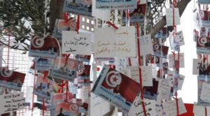 Un seminario de la UCLM hace balance de la Primavera Árabe diez años después