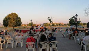 Villanueva de la Torre suspende sus Fiestas de junio