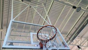 Vuelven las clases de la Escuela Municipal de Deportes de Sigüenza