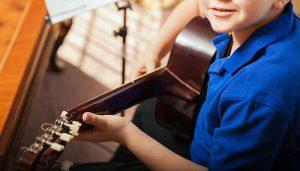 ¿Quieres estudiar en el Conservatorio Superior de Música o danza Pues ya hay fechas para presentar las solicitudes