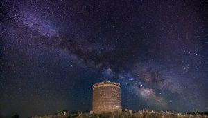 ADEL Sierra Norte abre hasta el 14 de mayo la inscripción al Curso de Monitor Astronómico de la Fundación Starlight
