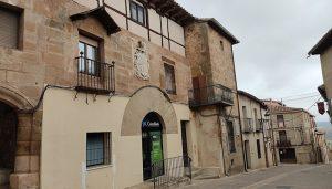 Atienza conmemorará el quinto centenario de la Comunidades de Castilla