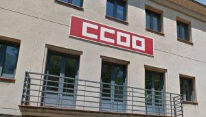 CCOO-Guadalajara celebrará este lunes su XII Congreso de forma telemática debido a la situación epidemiológica de la ciudad
