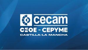 CECAM reitera el compromiso de los empresarios de la región con la cultura preventiva en el Día Mundial de la Seguridad y la Salud Laboral