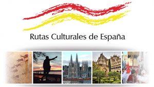 El Camino del Cid dentro de los cinco grandes itinerarios españoles crean la Asociación Rutas Culturales de España