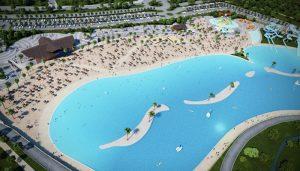 Ecologistas en Acción pide la anulación del proyecto Alovera Beach por ser insostenible medioambientalmente