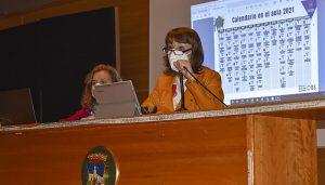 El Ayuntamiento de Guadalajara hace partícipes a los centros escolares de la implementación en la ciudad de los Objetivos de Desarrollo Sostenible