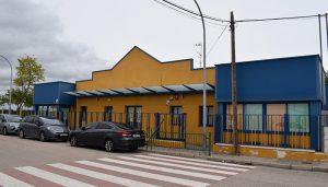 El Ayuntamiento de Tarancón convoca el proceso de admisión y reserva de plaza para las escuelas infantiles