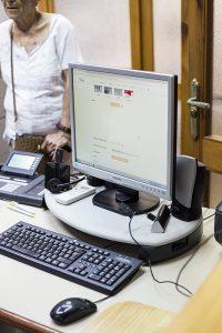El Ayuntamiento de Trillo dispone ya de un Registro de Funcionarios Habilitados que facilitará trámites electrónicos a los vecinos