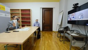 El Gobierno de España destina más de 11 millones de euros al Plan Especial de Empleo en Castilla-La Mancha