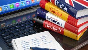 El Gobierno regional convoca las pruebas de certificación de idiomas de los niveles básico, intermedio y avanzado de escuelas oficiales de idiomas