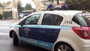 """El Grupo Popular en el Ayuntamiento de Cuenca acusa al equipo de gobierno de """"tergiversar"""" los datos de la oferta pública de empleo para año 2021"""
