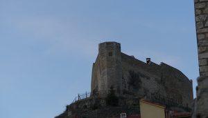 HC y Agrupación de Hostelería de Cuenca contrastan que apenas ha existido el turismo rural en el inicio de 2021
