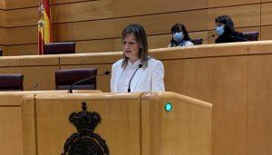 Iceta se muestra dispuesto a valorar un complemento especial a los funcionarios destinados en zonas despobladas