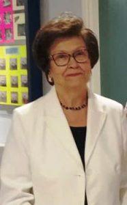 Isolina Martínez Pérez