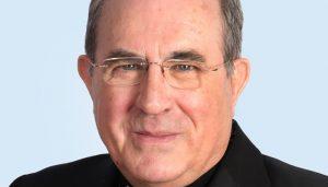 Juan José Asenjo