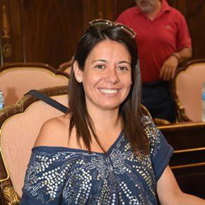 La alcaldesa de Torrejón del Rey será la nueva consejera de Bienestar Social del Gobierno regional