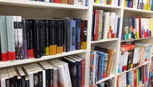 La Asociación de Libreros de Cuenca seguirá celebrando el Día del Libro a pesar de las limitaciones