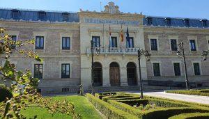 La Diputación de Cuenca publica la convocatoria para ayudar con 50.000 euros a las universidades populares y escuelas de música