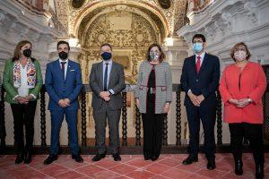 La Junta tramita 334 solicitudes de ayuda al estímulo del consumo del turismo rural por más de 1,5 millones de euros
