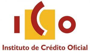 La patronal conquense indica las líneas ICO Internacional a sus asociados