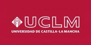 La recuperación de la conectividad externa en la UCLM será progresiva y se iniciará la próxima semana