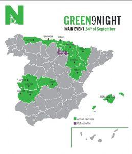 La UCLM celebrará en Toledo La Noche Europea de los Investigadores
