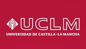 La UCLM restablece la conectividad en los servicios administrativos mientras prepara la incorporación de los centros a la red