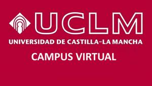 La UCLM restablecerá este viernes el Campus Virtual, el correo institucional y otros servicios de soporte a docencia