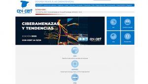La Universidad de Castilla-La Mancha trabaja en la recuperación de los servicios digitales tras sufrir un ciberataque