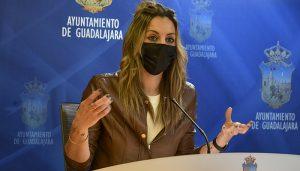 Lucía de Luz
