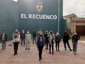 Repueblo y Rumborural casos de éxito de la España vaciada en el Alto Tajo
