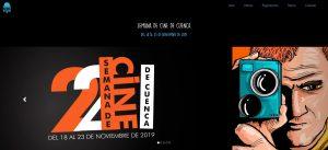 semana de cine | Liberal de Castilla
